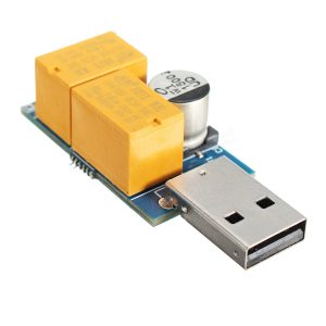 USB WatchDog Mining Rig Monitor